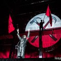 Roger_Waters_The_Wall_LA_Coliseum_18