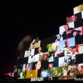 Roger_Waters_The_Wall_LA_Coliseum_21