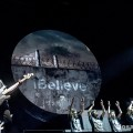 Roger_Waters_The_Wall_LA_Coliseum_27