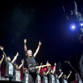 Roger_Waters_The_Wall_LA_Coliseum_28