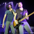 Snow_Patrol_Hollywood_Palladium_05-08-12_02
