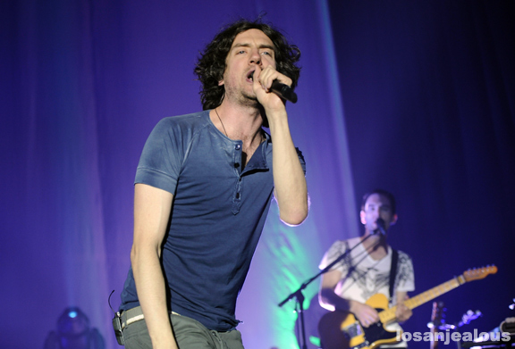 Snow_Patrol_Hollywood_Palladium_05-08-12_05
