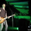 Snow_Patrol_Hollywood_Palladium_05-08-12_07