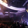 Snow_Patrol_Hollywood_Palladium_05-08-12_08