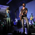 Snow_Patrol_Hollywood_Palladium_05-08-12_09