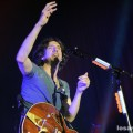 Snow_Patrol_Hollywood_Palladium_05-08-12_11