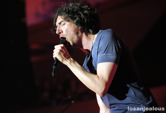 Snow_Patrol_Hollywood_Palladium_05-08-12_12