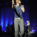Snow_Patrol_Hollywood_Palladium_05-08-12_14