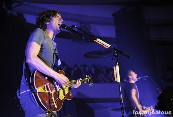 Snow_Patrol_Hollywood_Palladium_05-08-12_17