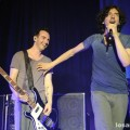 Snow_Patrol_Hollywood_Palladium_05-08-12_18