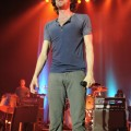 Snow_Patrol_Hollywood_Palladium_05-08-12_19