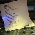 Snow_Patrol_Hollywood_Palladium_05-08-12_20