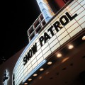 Snow_Patrol_Hollywood_Palladium_05-08-12_21