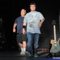 Tenacious_D_Santa_Barbara_Bowl_05-23-12_01