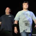 Tenacious_D_Santa_Barbara_Bowl_05-23-12_02a