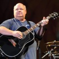 Tenacious_D_Santa_Barbara_Bowl_05-23-12_04