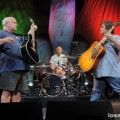 Tenacious_D_Santa_Barbara_Bowl_05-23-12_05