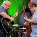 Tenacious_D_Santa_Barbara_Bowl_05-23-12_06