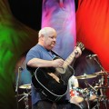 Tenacious_D_Santa_Barbara_Bowl_05-23-12_08