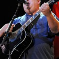 Tenacious_D_Santa_Barbara_Bowl_05-23-12_11