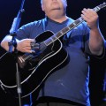 Tenacious_D_Santa_Barbara_Bowl_05-23-12_12