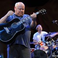 Tenacious_D_Santa_Barbara_Bowl_05-23-12_13