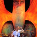 Tenacious_D_Santa_Barbara_Bowl_05-23-12_14