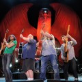 Tenacious_D_Santa_Barbara_Bowl_05-23-12_16