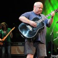 Tenacious_D_Santa_Barbara_Bowl_05-23-12_21