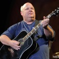 Tenacious_D_Santa_Barbara_Bowl_05-23-12_24