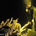 The_Drums_El_Rey_Theatre_05-14-12_01