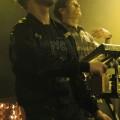 The_Drums_El_Rey_Theatre_05-14-12_09