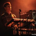The_Drums_El_Rey_Theatre_05-14-12_11