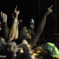 The_Drums_El_Rey_Theatre_05-14-12_15