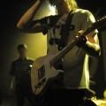 The_Drums_El_Rey_Theatre_05-14-12_17