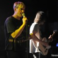 The_Drums_El_Rey_Theatre_05-14-12_20