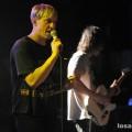 The_Drums_El_Rey_Theatre_05-14-12_20