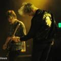 The_Drums_El_Rey_Theatre_05-14-12_22