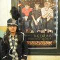 The_Drums_El_Rey_Theatre_05-14-12_24