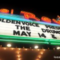 The_Drums_El_Rey_Theatre_05-14-12_25
