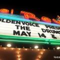 The_Drums_El_Rey_Theatre_05-14-12_25
