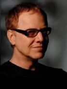Danny Elfman Live Q & A Event for Dark Shadows Soundtrack Release at Warner Brothers This Tuesday 5/8–Free to Public with RSVP
