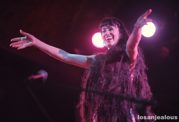 CocoRosie_Belly_Up_06-08-12_01