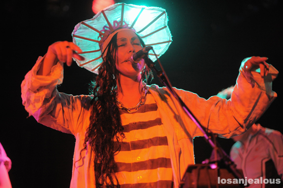 CocoRosie_Belly_Up_06-08-12_02