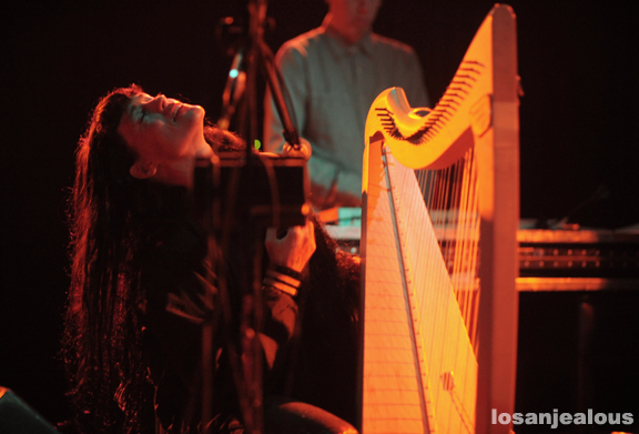 CocoRosie_Belly_Up_06-08-12_03