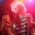 CocoRosie_Belly_Up_06-08-12_04