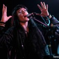 CocoRosie_Belly_Up_06-08-12_05
