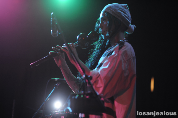 CocoRosie_Belly_Up_06-08-12_12