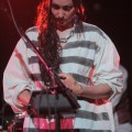 CocoRosie_Belly_Up_06-08-12_14