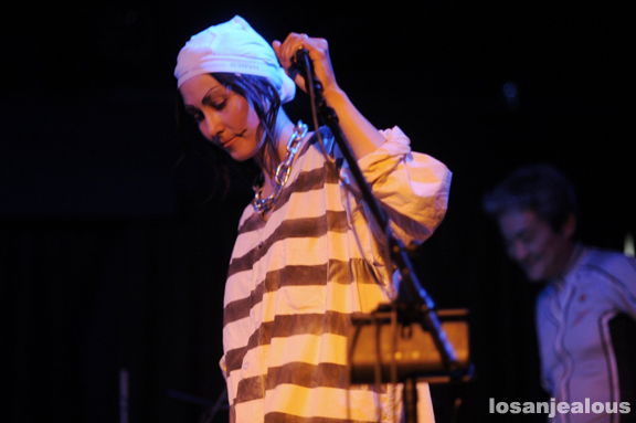 CocoRosie_Belly_Up_06-08-12_15
